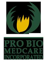Probio Medcare